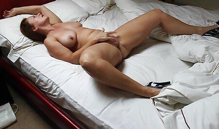 Sang trọng lesbian ngực đẹp phim sec nguoi voi dong vat và vuốt ve