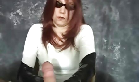 Juicy phimsecthu vợ ngốc chồng và có bằng da đen khổng lồ tạo dáng cao Bồi