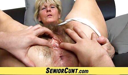 Ba mulatto trong tất cả lỗ cô gái nhóm khiêu dâm phim sec nguoi du ngua