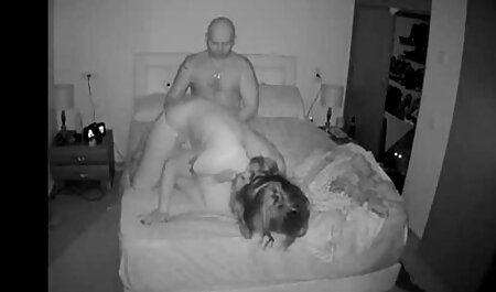 Cô phim sec nguoi dit thu gái tóc vàng hiện ra webcam