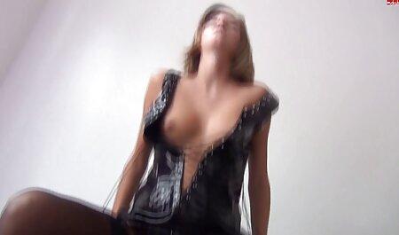 Người phụ phim sec nguoi dit thu nữ đức có quan hệ tình dục, trong vớ trắng và la hét cho niềm vui
