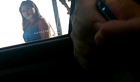 Tiếng pháp chết phim sec thu nguoi tiệt với một chàng trai.