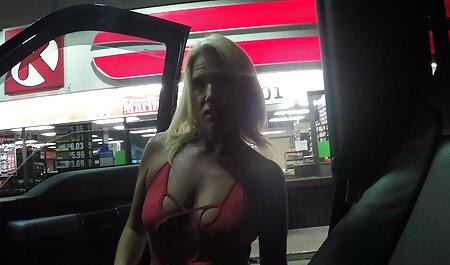 Cô phim sec dong vat va nguoi gái tóc vàng âm đạo vào riêng tư của cô