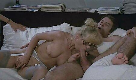 Hôn, buồn cười phim sec thu vat runetki tình dục cá nhân drocher