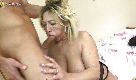 Tóc đỏ âm giả trong âm đạo và thủ dâm trước mặt các webcam, phim sec nguoi voi dong vat