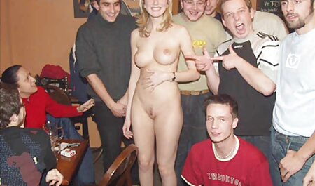Đen phim sec nguoi dit thu và tình dục trong nhóm blue bữa tiệc