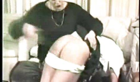 Người đàn ông đưa bệnh ung thư và cô phim sec voi thu gái này trong đúc