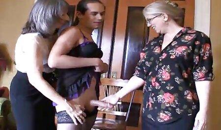 Latinh, vui lên bạn trai của cô phim sec thu cho va nguoi với tình dục.