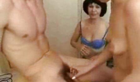 Tình nhân buộc phải gái nô lệ yếu phim sec thu my chân