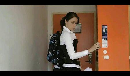 Nóng người trong phim sec ngua dit nguoi phòng tắm chơi với súng cao su