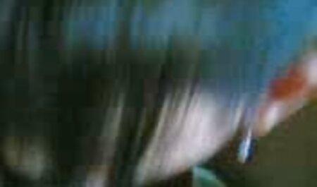 Khó tóc vàng phim sec heo dit nguoi ở trong đít.