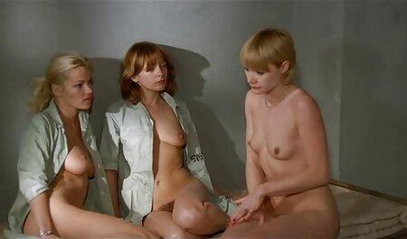 Nga là có tình dục trong riêng tư của cô phim sec ngua nguoi