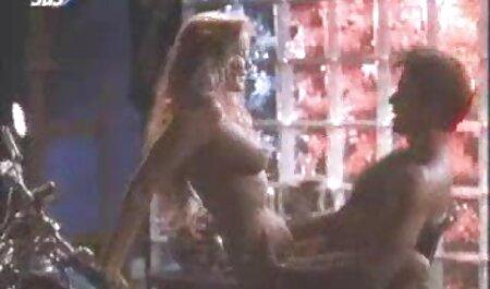 Cô phim sec thu voi nguoi gái quyến rũ trong âm đạo cao su, ngón tay, với mẹ
